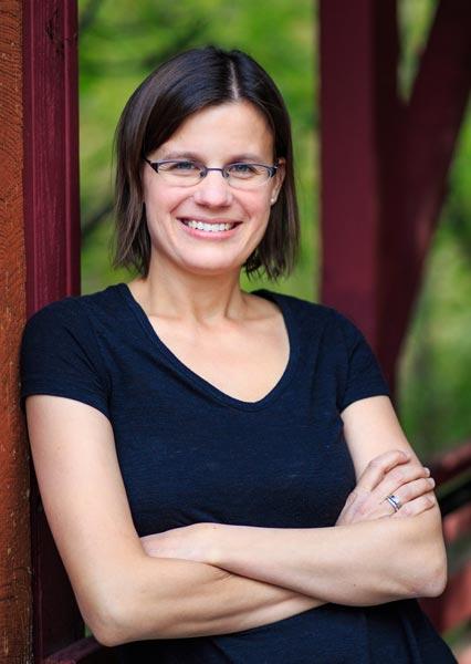 Elizabeth Kuefler Wallace