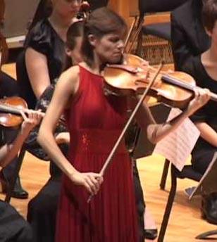 ekw-orchestra