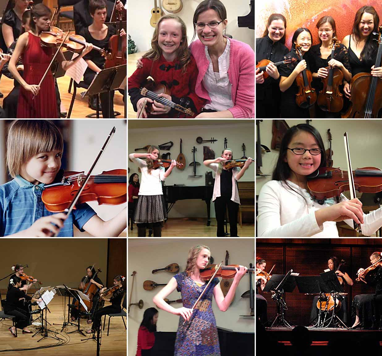 elizabeth-kuefler-wallace-violin-viola
